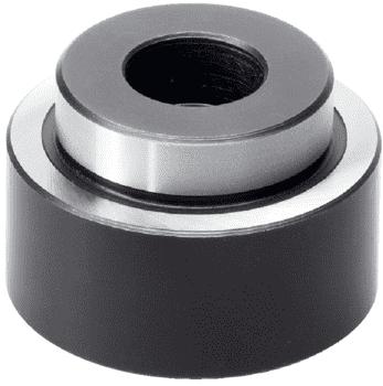 Cylindry pozycjonujące  IM0000176 Foto Uebersicht