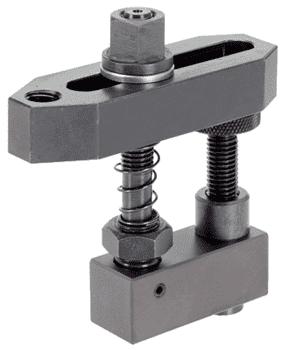 Systemy elementów mocujących  IM0004021 Foto
