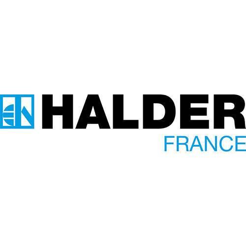 Halder France SAS, Frankrijk