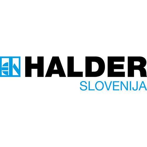 Halder norm+technik d.o.o., Slovenien